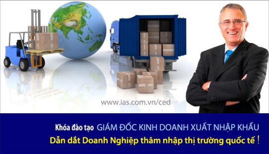 http://www.ias.com.vn/UpLoad/Images/GiamDocKinhDoanhXuatNhapKhau.jpg