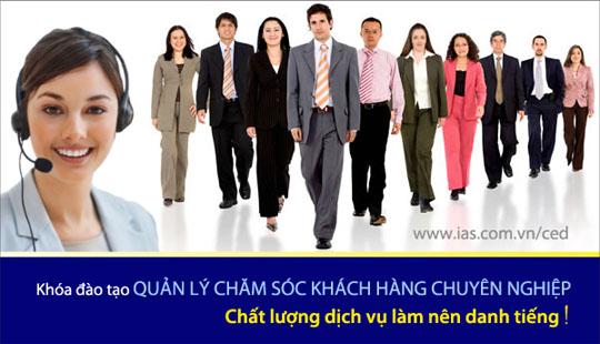 http://www.ias.com.vn/UpLoad/Images/QuanlyChamsocKhachHang.jpg