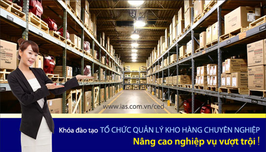http://www.ias.com.vn/UpLoad/Images/TochucQuanlyKhohang.jpg
